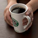 Starbucks - Coffee/Quick Bites - 31 Town Square, Wheaton, IL, 60187