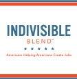Starbucks Indivisible Blend™